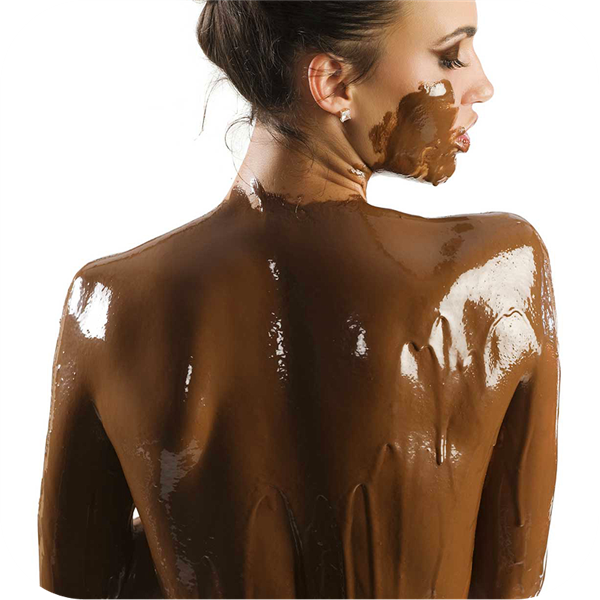 chocolat обертывание.jpg